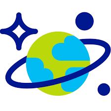 CosmosDB