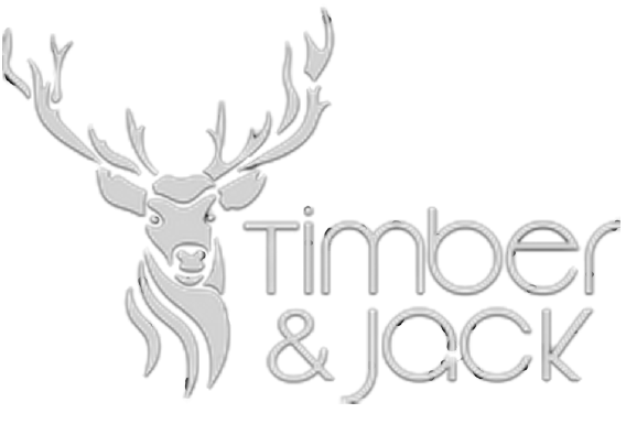 Timber and Jack brand logo