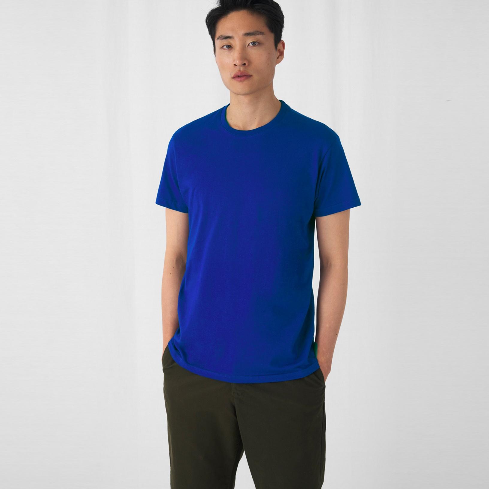 T-shirt qualité LAETUS