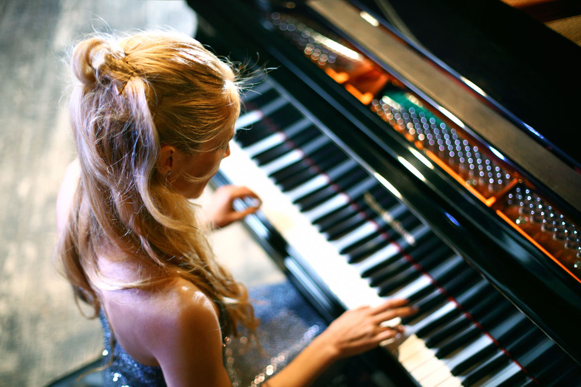 piano lessons near me for kids and adults in hendersonville nc