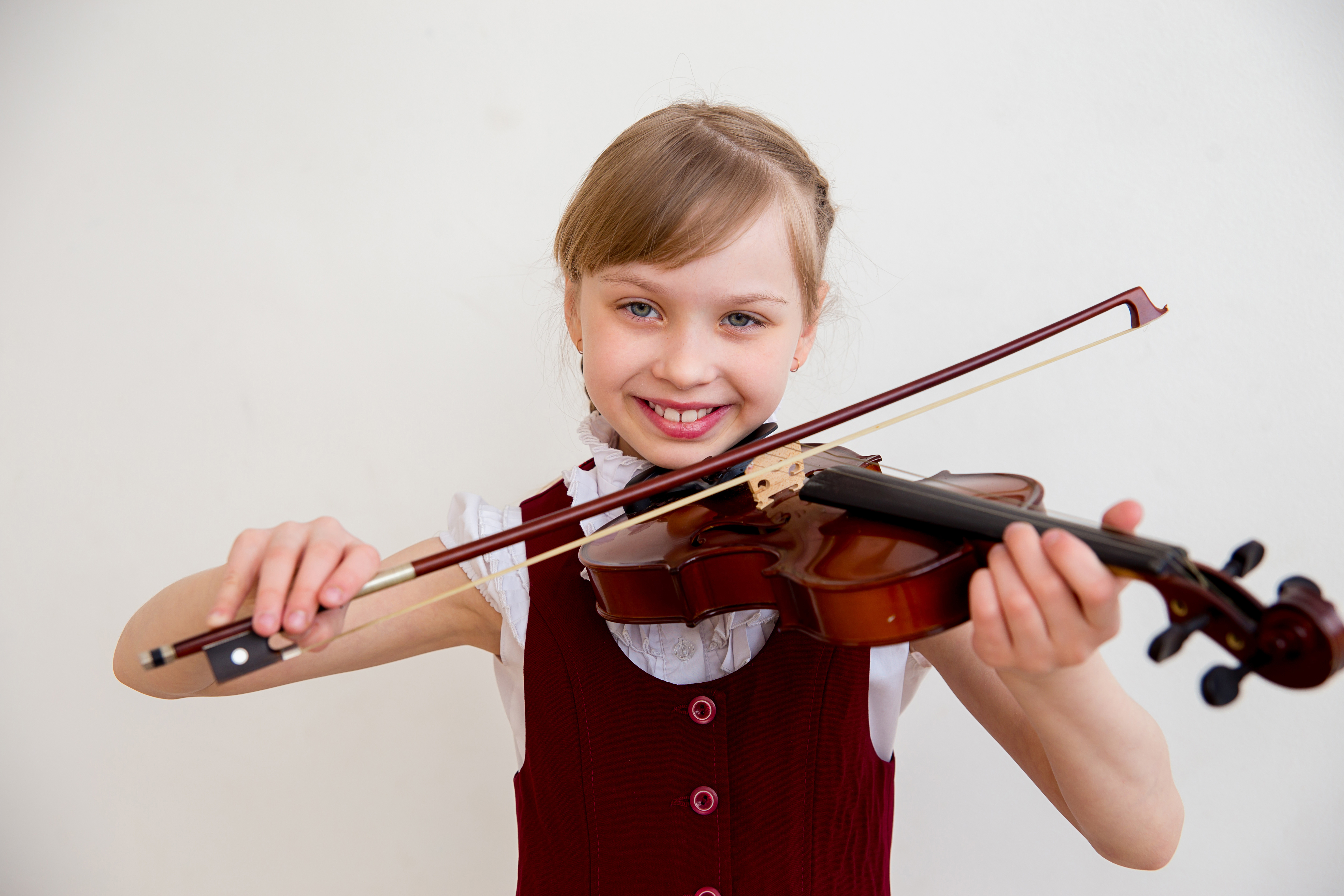 violin lessons near me for kids and adults in hendersonville nc