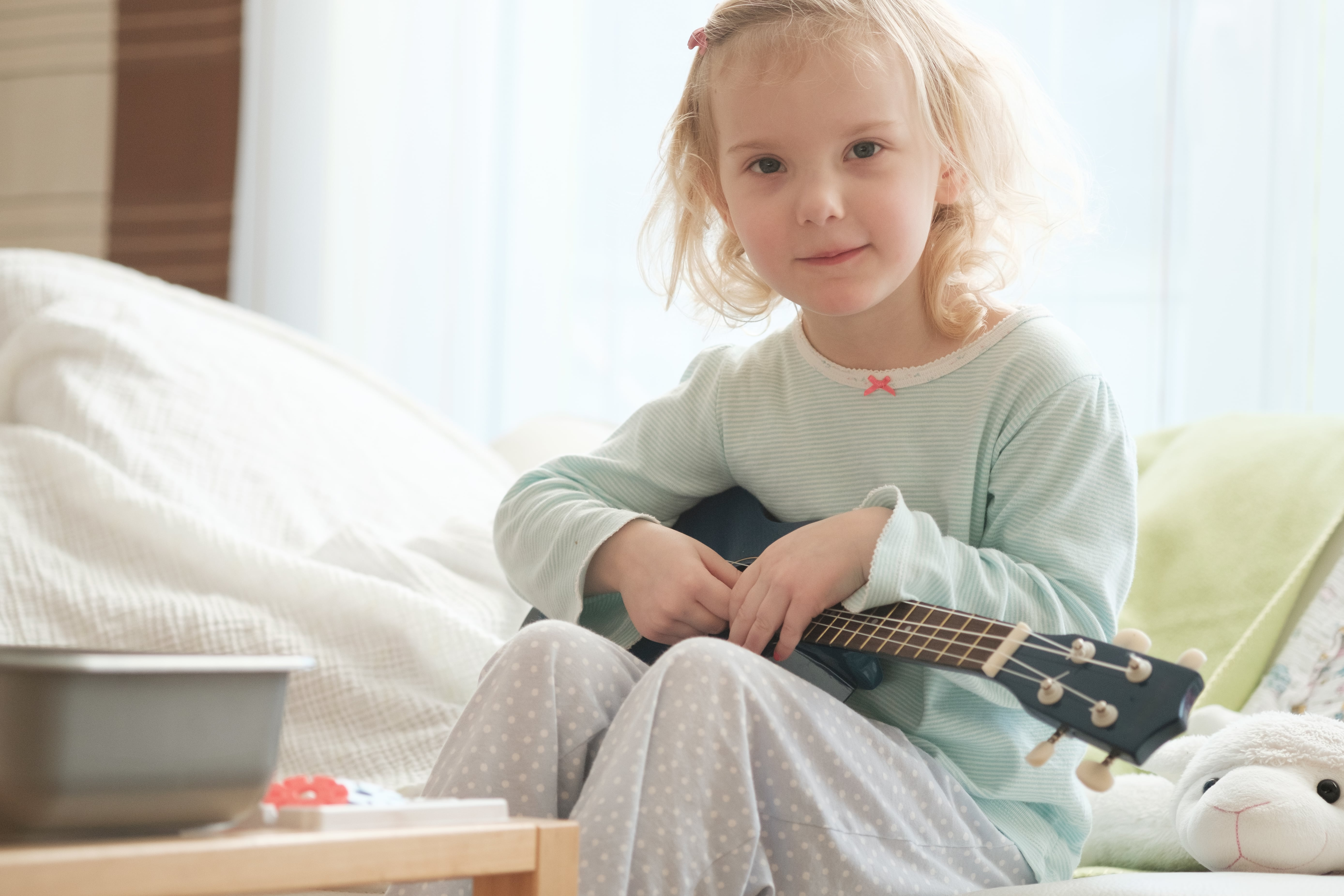 ukulele lessons near me for kids and adults in hendersonville nc