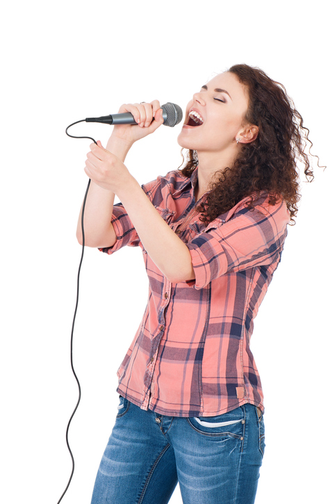 voice and singing lessons near me for kids and adults in hendersonville nc