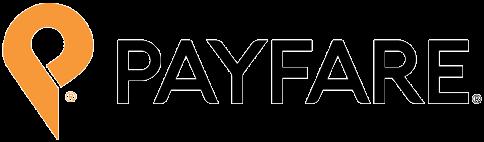 Payfare