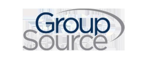 Group Source