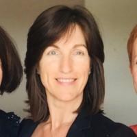Stefanie Van Moen