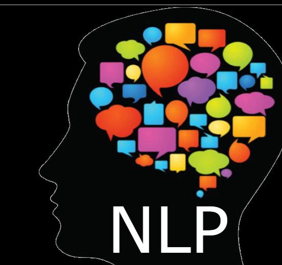 NLP - neuro linguïstisch programmeren