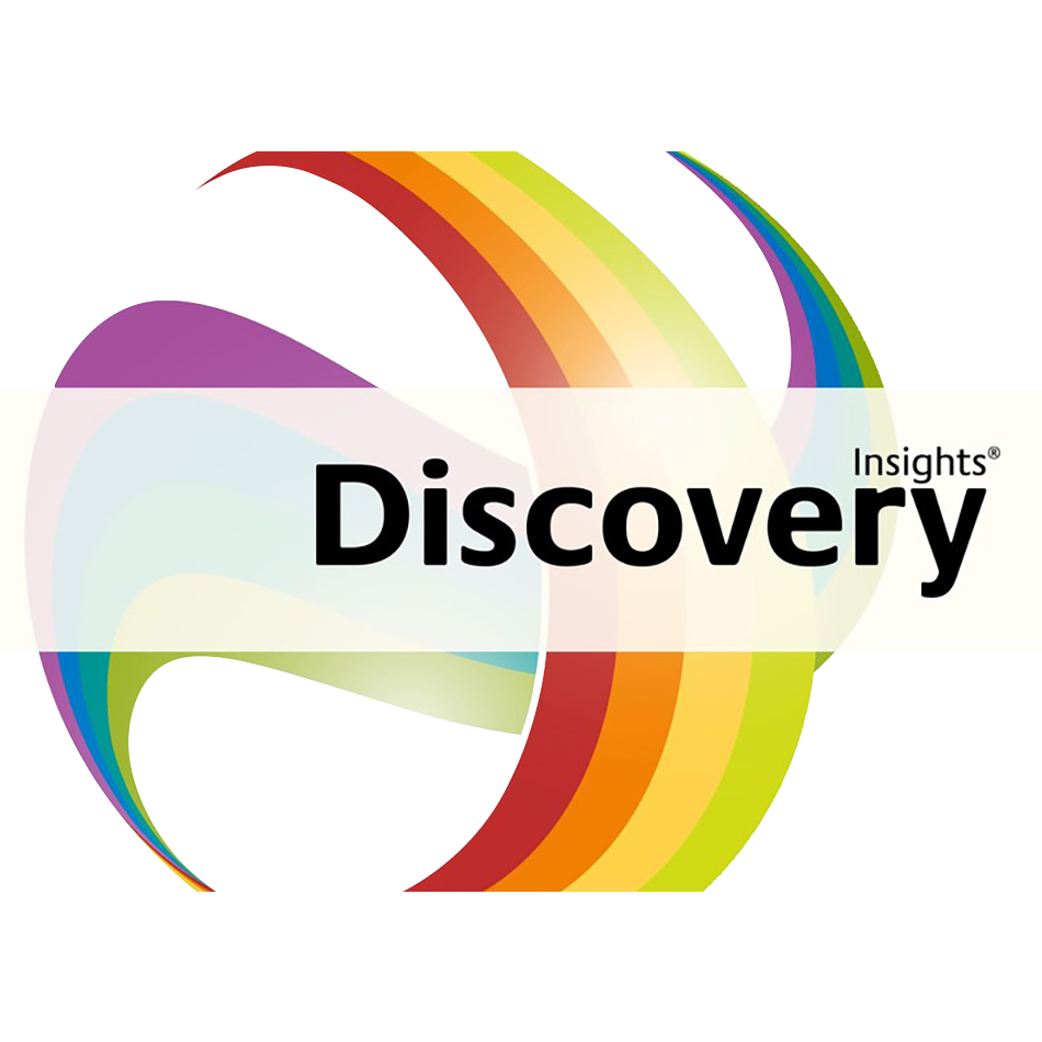 Insights Discovery