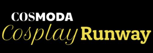 Cosmoda Logo
