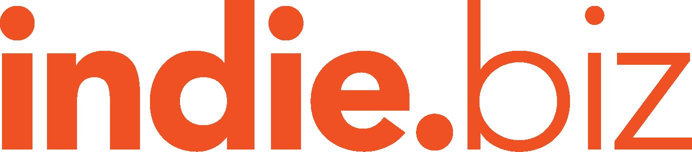indie.biz