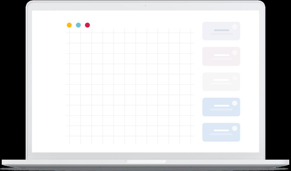 Logiciel Studio Affichage dynamique outils edition SIGNAO