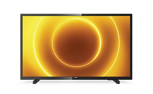 télévision grand public materiel d'affichage dynamique