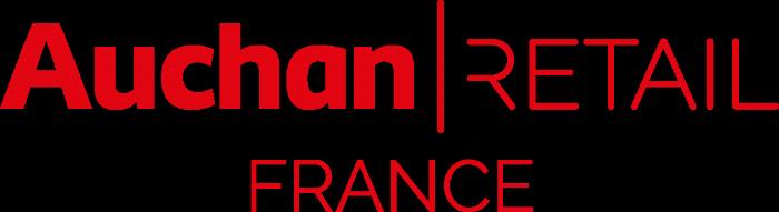 Auchan Retail France