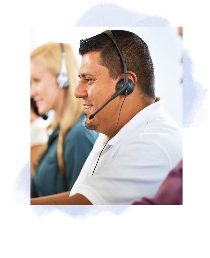 En Súper te ofrecemos un excelente servicio en línea todo los días del año.