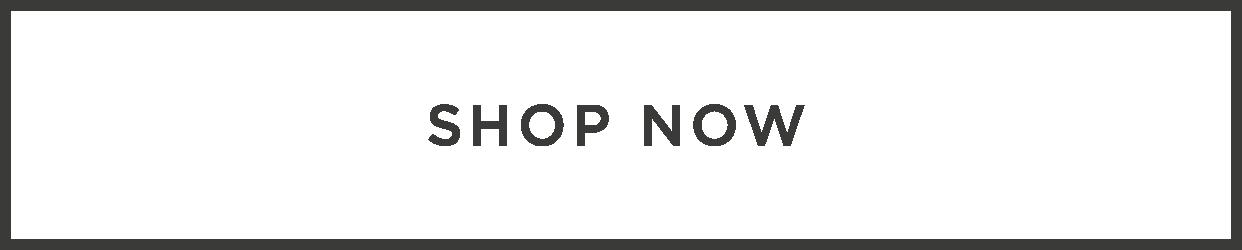 shop now active button style