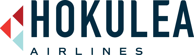 hokulea logo