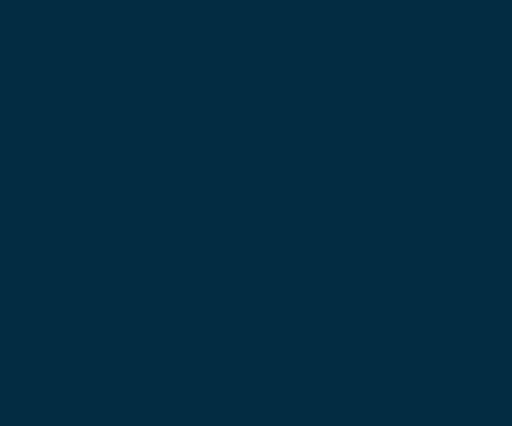 navy ui design icon