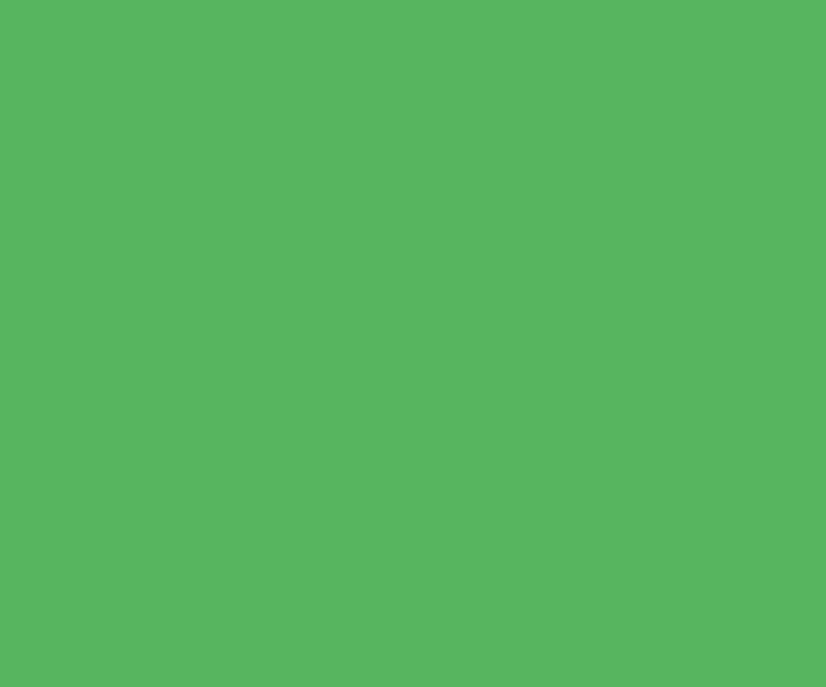 green ui design icon