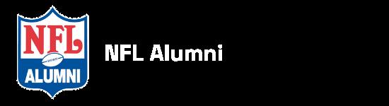 NFL Alumni - ESTV Advisor
