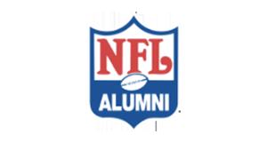 NFL Alumni - ESTV Esports TV Partner