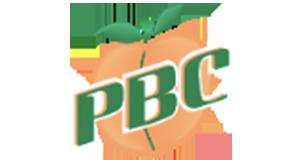 PBC Esports - ESTV Esports TV Partner