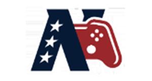 NECC - ESTV Esports TV Partner
