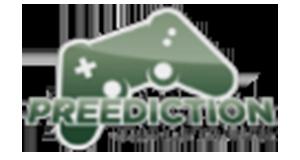 Preediction - ESTV Esports TV Partner