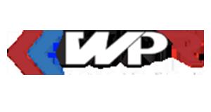 WPR - ESTV Esports TV Partner