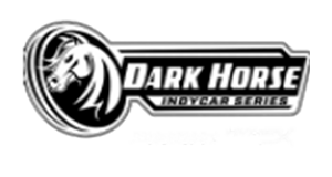 Dark Horse Racing - ESTV Esports TV Partner