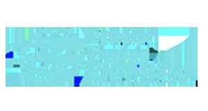 Echelon Racing - ESTV Esports TV Partner