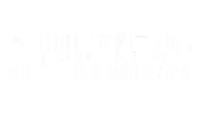 Inverleigh - ESTV Esports TV Partner
