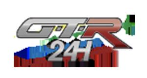 GTS 24H - ESTV Esports TV Partner