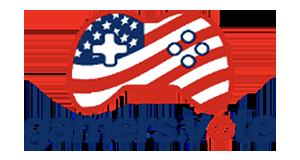 Gamers.Vote - ESTV Esports TV Partner