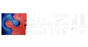 Allied Esports - ESTV Esports TV Partner