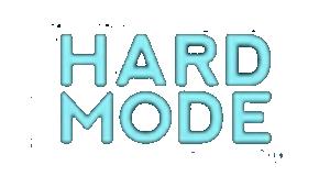 Hard Mode - ESTV Esports TV Partner