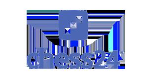 chess24 - ESTV Esports TV Partner