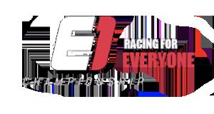 E1 Championship - ESTV Esports TV Partner