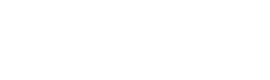 YouTube - Volty TV Distribution Partner