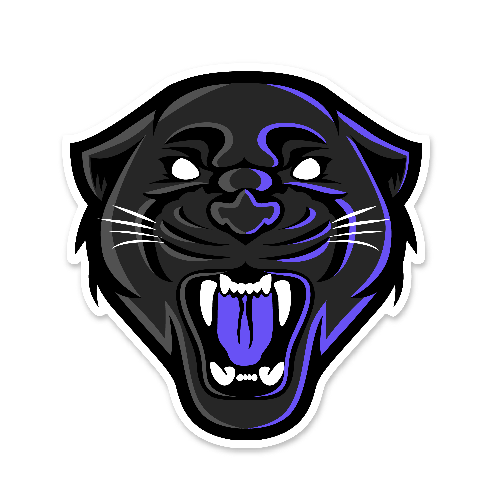 Da Fam Gaming logo