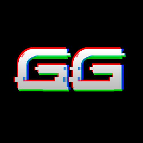 Glitxh Gaming logo