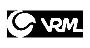 VMR Tennis Esports - ESTV Esports TV Partner