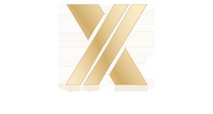 TheXchange - ESTV Esports TV Partner