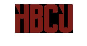 HBCU Esports - ESTV Esports TV Partner