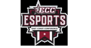 ECC Esports - ESTV Esports TV Partner