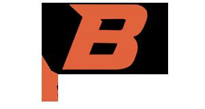 Boise State Esports - ESTV Esports TV Partner