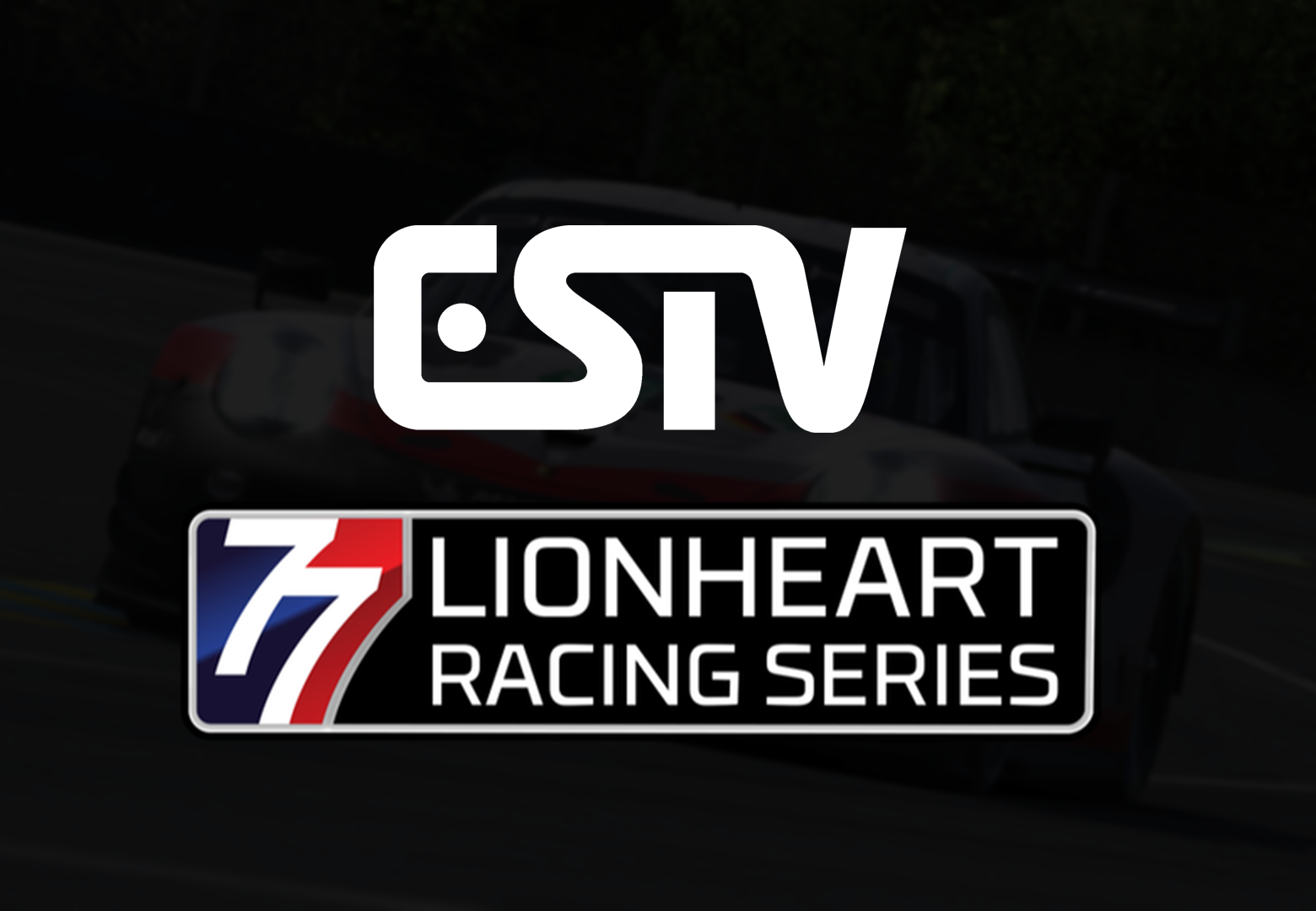 Exclusive: ESTV signs multi-year deal with Lionheart Racing Series