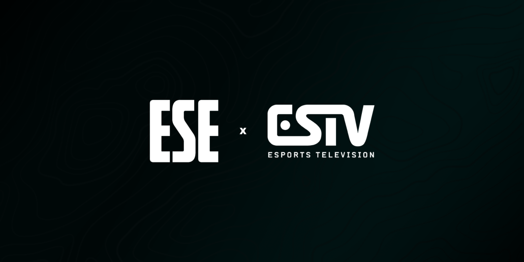 ESTV signs global distribution deal with ESE Entertainment