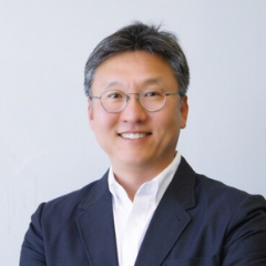 Eric Yoon