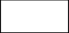 uwish logo