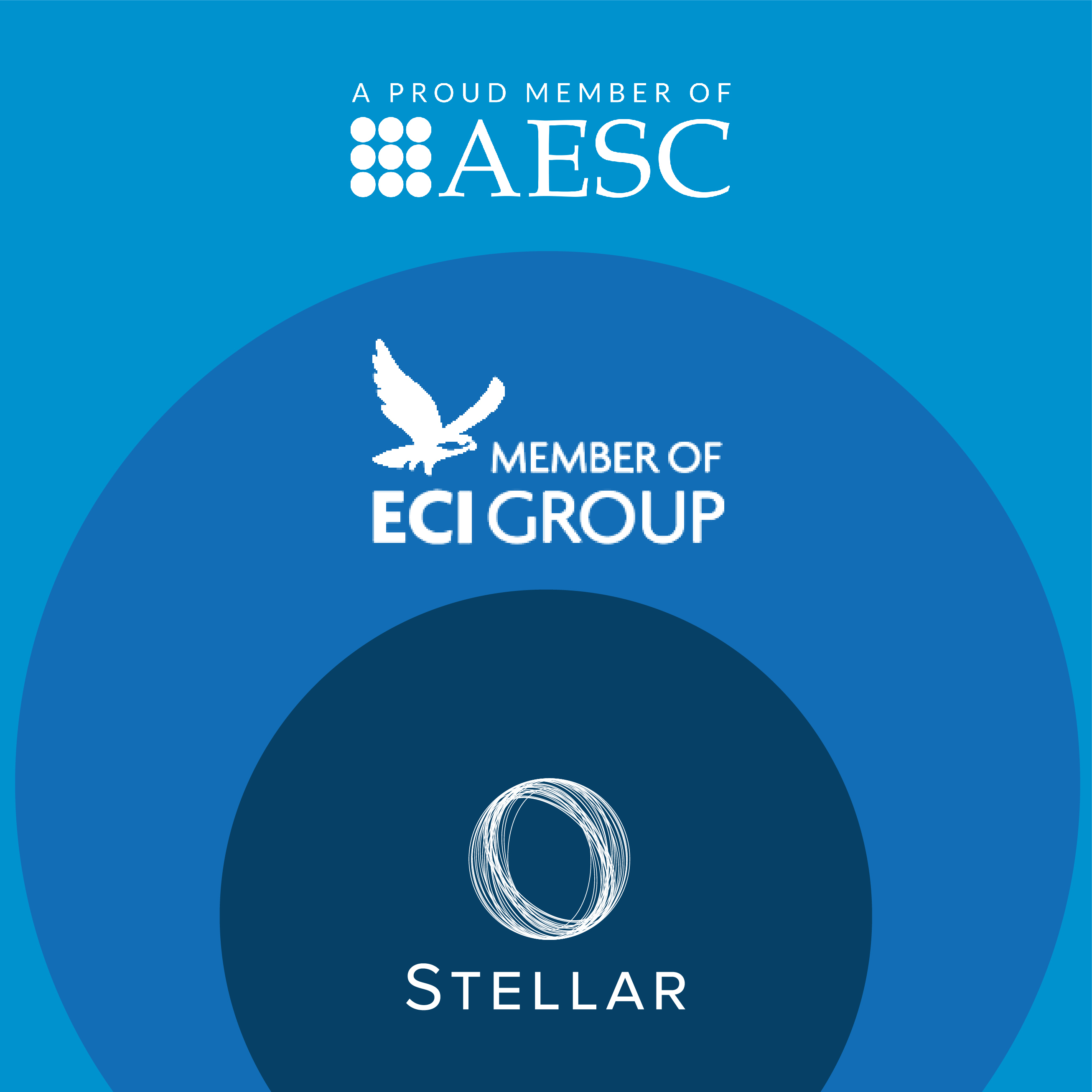 Stellar Search joins the ECI Group Network